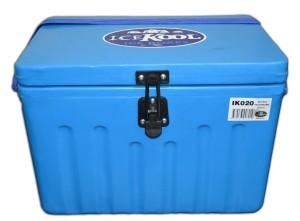 IK20_icekool_icebox