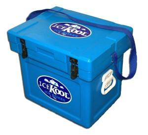 IK35_icekool_icebox