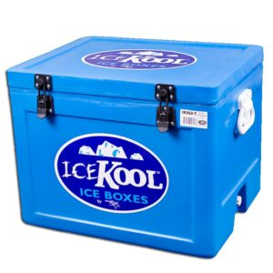 IK60_icekool_icebox