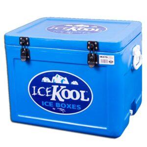 IK70_icekool_icebox