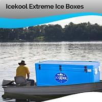 Icekool_pic5