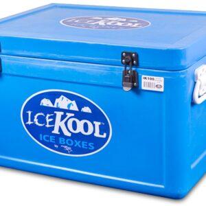 XLarge Iceboxes
