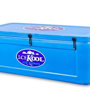 XXLarge Icebox